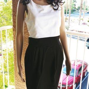 XOXO one piece dress